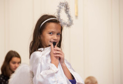 SAPC_Christmas_Pageant-14