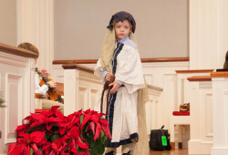SAPC_Christmas_Pageant-36