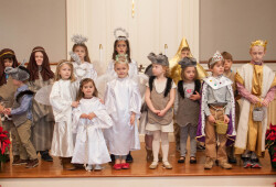 SAPC_Christmas_Pageant-46