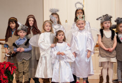SAPC_Christmas_Pageant-47