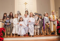 SAPC_Christmas_Pageant-50