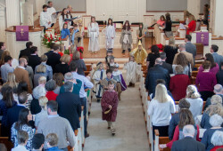SAPC_Christmas_Pageant-92