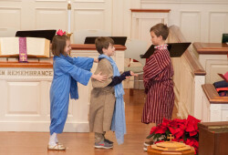SAPC_Christmas_Pageant-108