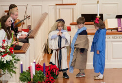 SAPC_Christmas_Pageant-110