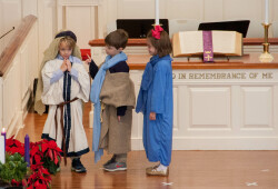 SAPC_Christmas_Pageant-111
