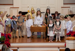 SAPC_Christmas_Pageant-113
