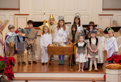 SAPC_Christmas_Pageant-114