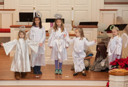 SAPC_Christmas_Pageant-122