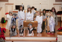SAPC_Christmas_Pageant-125