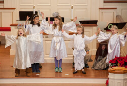 SAPC_Christmas_Pageant-124