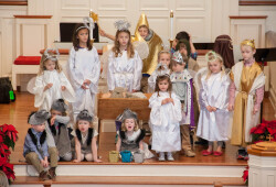SAPC_Christmas_Pageant-132