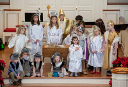 SAPC_Christmas_Pageant-131