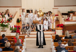 SAPC_Christmas_Pageant-134