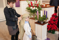 SAPC_Christmas_Pageant